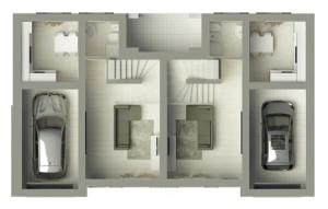 interno-villette-a-schiera-lotto7-piano-terra